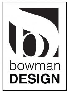 BowmanDesignlogo